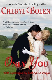 Only You PDF Download