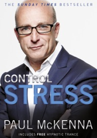 CONTROL STRESS (ENHANCED EDITION)