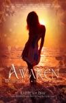 Awaken Daughters Of The Sea 2