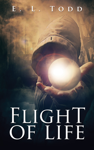 Flight of Life