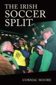 The Irish Soccer Split