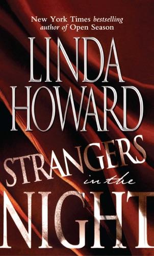Linda Howard - Strangers in the Night