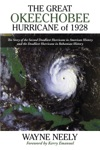 The Great Okeechobee Hurricane Of 1928