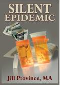 Silent Epidemic (Book 1 - Carol Freeman Series)
