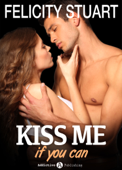 Kiss me if you can – 2 (Versione Italiana )