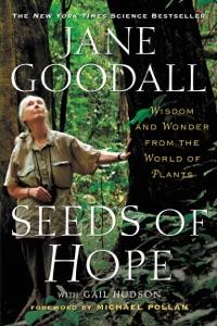 Seeds of Hope