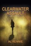 Clearwater Assault