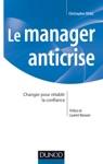 Le Manager Anticrise
