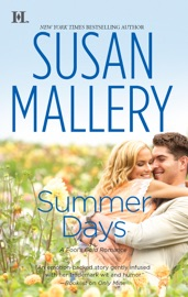 Summer Days PDF Download