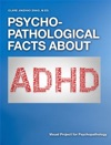Psychopathological Facts About ADHD