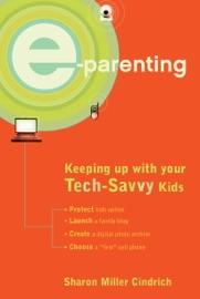E Parenting