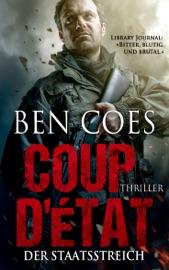 Coup D'État - Der Staatsstreich PDF Download