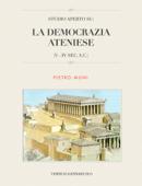 La democrazia ateniese