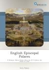 English Episcopal Palaces