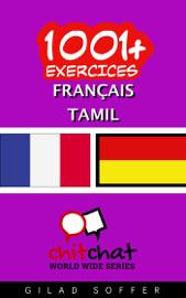 1001+ Exercices Français - Tamil