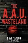 The AAU Wasteland