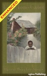 Uncle Toms Cabin  FREE Audiobook Included