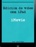 Edición de vídeo con iPad