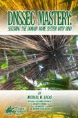 DNSSEC Mastery