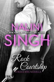 Rock Courtship PDF Download