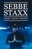 Niklas Malmborg & Sebastian Stakset - Sebbe Staxx bild