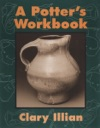 A Potters Workbook