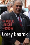 The Public Ought To Know