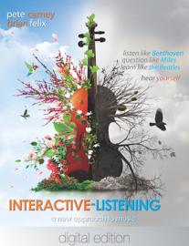 Interactive Listening