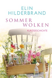 Sommerwolken PDF Download