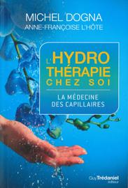 L'hydrotherapie chez soi