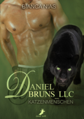 Daniel@Bruns_LLC