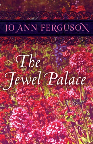 Jo Ann Ferguson - The Jewel Palace