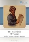 The Cherokee Physician