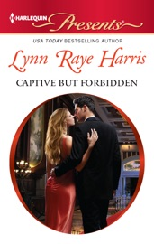Captive but Forbidden PDF Download