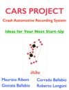 CARS PROJECT - Preview