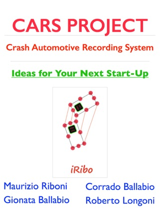 CARS PROJECT - Preview image