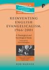 Reinventing English Evangelism 1965-2000
