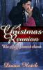 Donna Hatch - A Christmas Reunion artwork