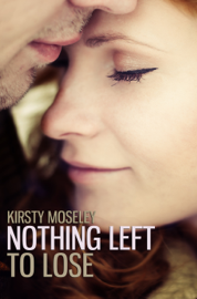 Nothing Left to Lose PDF Download