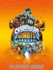 Skylanders Giants Players Guide