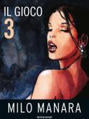 Il gioco 3 Book Cover