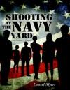 Shooting At The Navy Yard