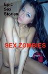 Sex Zombies