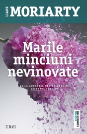 Marile minciuni nevinovate PDF Download