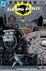 Batman: Turning Points (2000-) #2