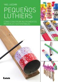 Pequeños Luthiers