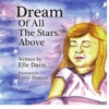 Dream Of All Stars Above