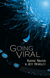 Going Viral book