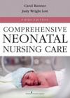 Comprehensive Neonatal Nursing Care