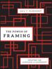 Gail T. Fairhurst - The Power of Framing artwork